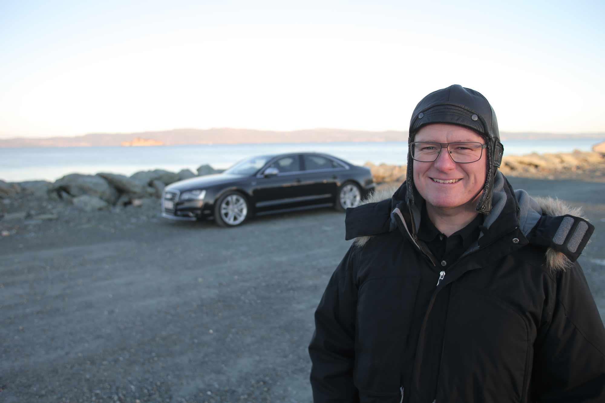 Jan-Erik-Larssen---Audi-S8
