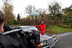 Jan-Erik-Larssen---Behind-the-scenes