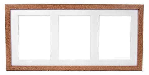 3 picture frame.jpg