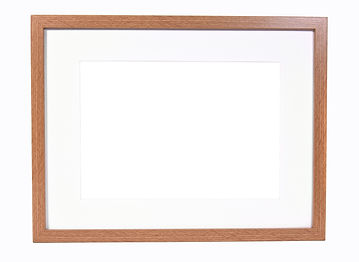 Large Picture Frame.jpg