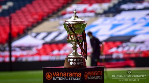 Play Off Finals-0102.jpg