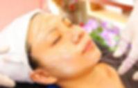 奈良県天理市 アンチエイジングサロン Juicy Moon ジューシームーン 蝶