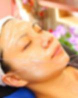 蝶式糸除毛の画像.JPG