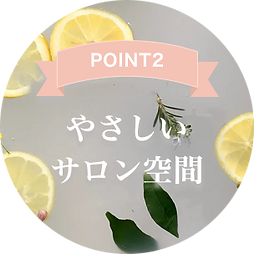 point2_img.png