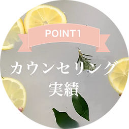 point1_img.png
