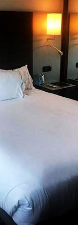 cama hoteles.jpg