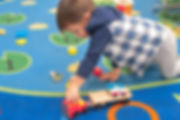 Nursery-School-38-play.jpg