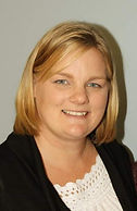 Jenn Keech Bio Pic.jpg