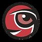 Tiger's Eye Advisory Group Logo Option 1