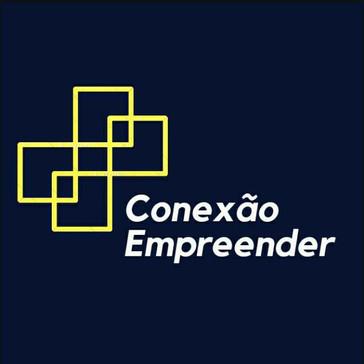 Por que Conexão Empreender? O mercado de empreendedorismo nas comunidades e periferias.