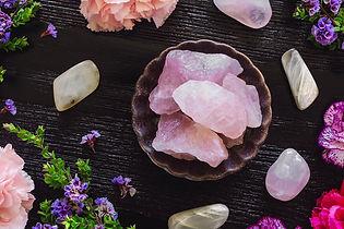 quartzcrystals.jpg