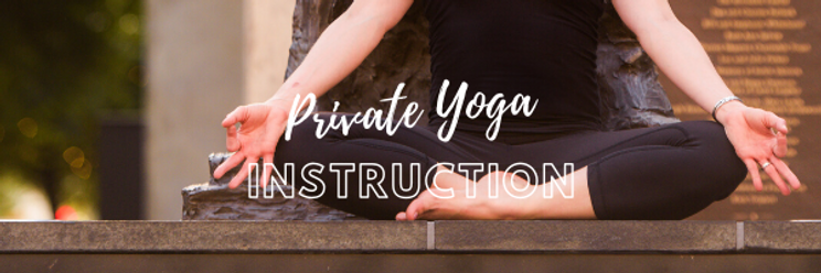 PrivateYogaInstructionwithShannaLeff.png
