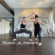 @babes_at_thebarre (1).png