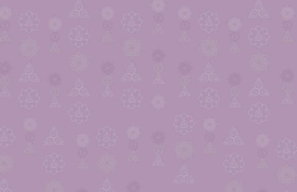 CEY Background A2.jpg