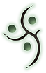 CEY Logo Seeds Alone-min.png
