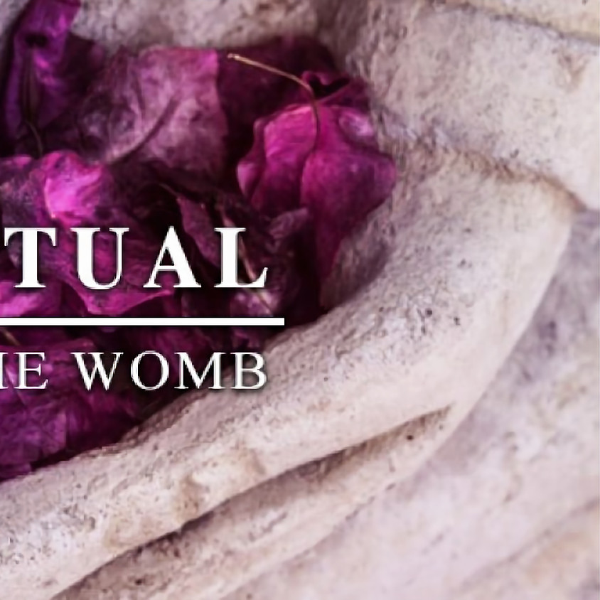 Rite of the Womb Ceremony