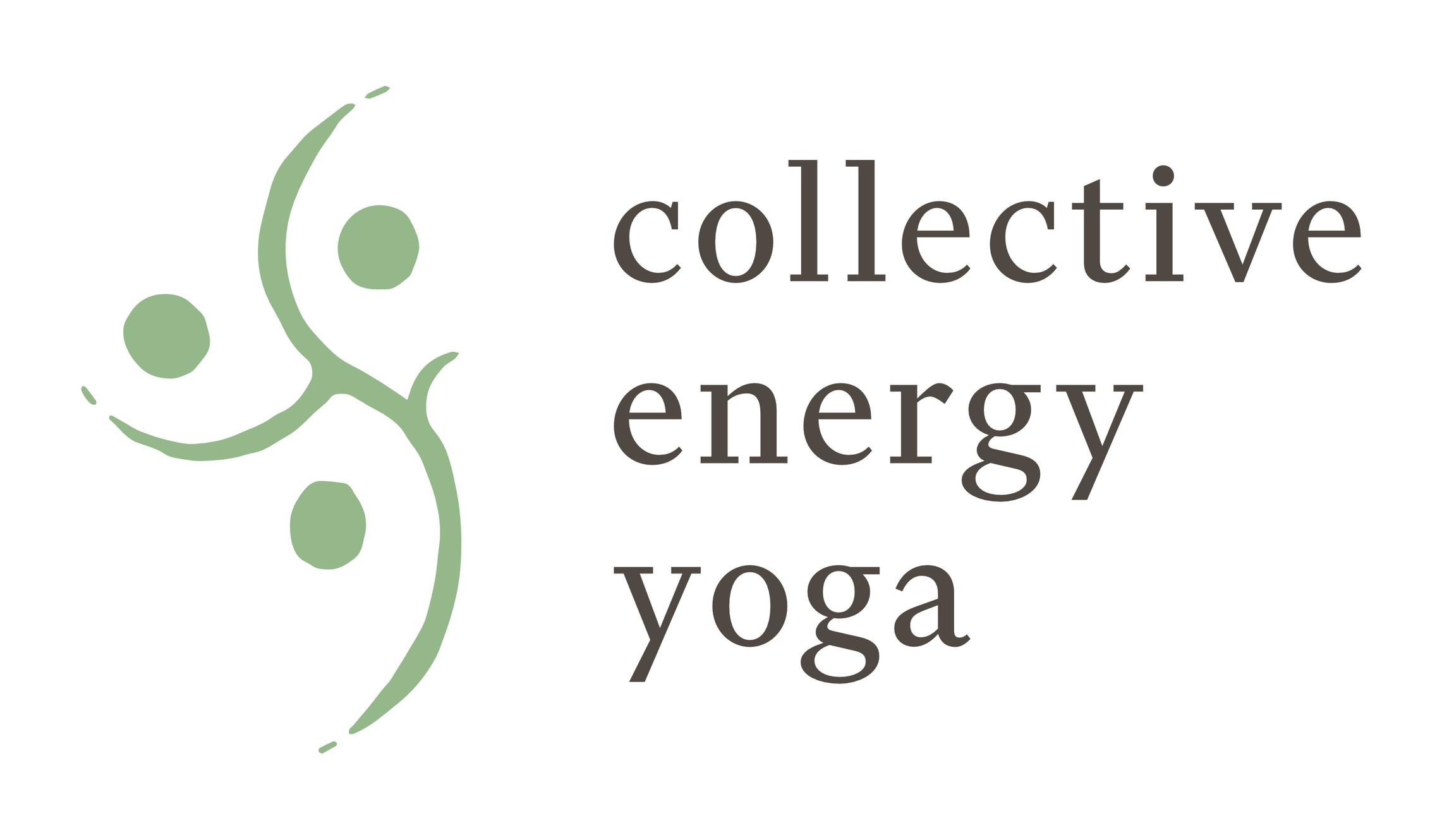 Collective Energy Yoga | Yoga Studio Rental Space, San Clemente