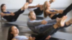 yogakurs.jpg