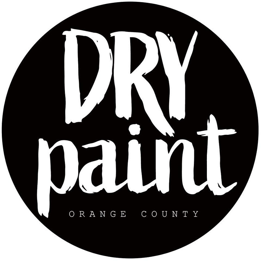 POSTPONED-DryPaint an Alcohol Free Paint Night