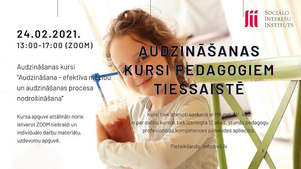 24 02 2021 Audzinasanas kursi.png