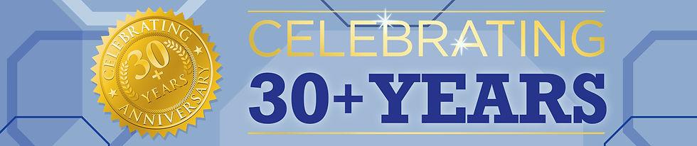 COLT Banner_30+ years 1900x400px.jpg