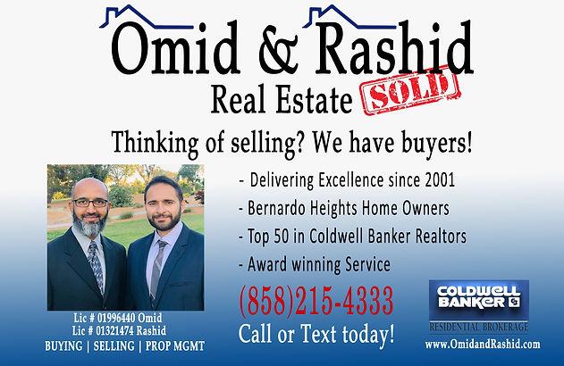 RASHID & OMID UPDATED AD.jpg