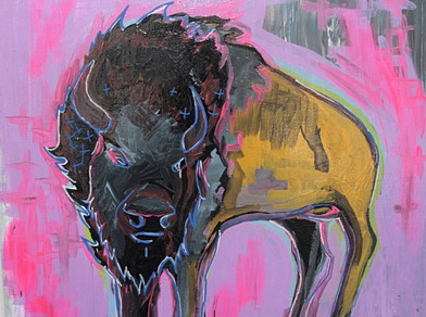 Pink_Buffalo.jpg