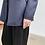 Thumbnail: Dark blue jacket