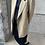 Thumbnail: Beige jacket