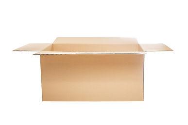 Opened cardboard box..jpg