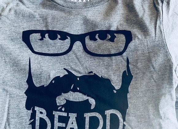BMB T-Shirt