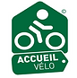 Label_Accueil_Velo.PNG