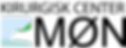 Logo fil.png