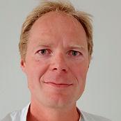 PNB portræt 2021_edited.jpg