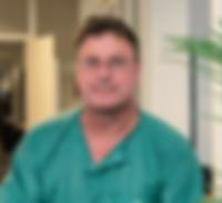 speciallæge-i-kirurgi.png