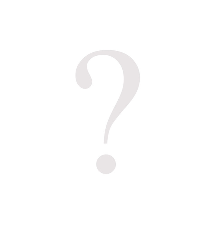 Spørgsmålstegn-ofte-stillede-spørgsmål.j