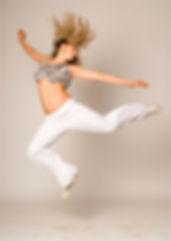dance-mix.jpg