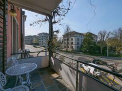 a1l balkon