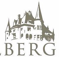 schlosssihlberg-logo_edited.jpg