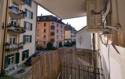 b1l balkon