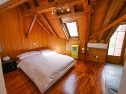 a4r Masterbedroom