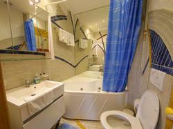 b3 badezimmer