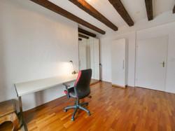 A3l 2 bedroom apartment Asylstrasse 11 8032 Zürich8037