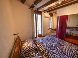a3r masterbedroom
