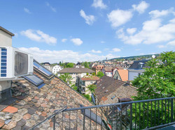 a4r Dachterrasse