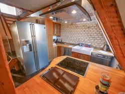 B5 Küche