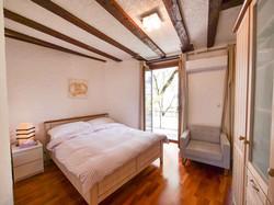 schlafzimmer a2r