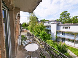b2l balkon