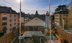 b3 terrasse