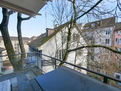 a3r balkon